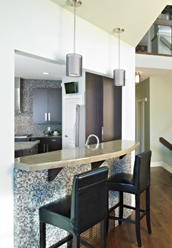 interior design essays Interior design interior design architecture essay interior design is a multi-featured career where creativity is used to get technical solutions that are applied.